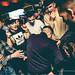 Duygu_Bayramoglu_Media_Business_Eventfotografie_Clubfotograf_Soho_Shooting_Portrait_Fotograf_Partypics_München-133