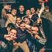 Duygu_Bayramoglu_Media_Business_Eventfotografie_Clubfotograf_Soho_Shooting_Portrait_Fotograf_Partypics_München-131