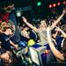 Duygu_Bayramoglu_Media_Business_Eventfotografie_Clubfotograf_Soho_Shooting_Portrait_Fotograf_Partypics_München-94