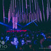 Duygu_Bayramoglu_Media_Business_Eventfotografie_Clubfotograf_Soho_Shooting_Portrait_Fotograf_Partypics_München-43