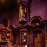 Warner Bros Studio Tour 07052019-33.jpg