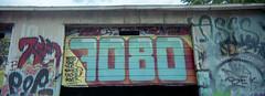 pano-013