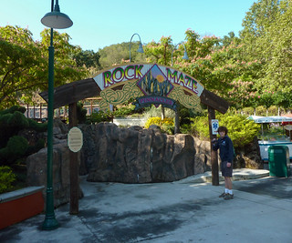 Photo 4 of 10 in the Gilroy Gardens Family Theme Park gallery