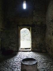 Corte - San Giovanni Battista