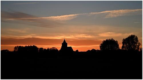 Sint-Martinuskerk - Oud Zevenaar