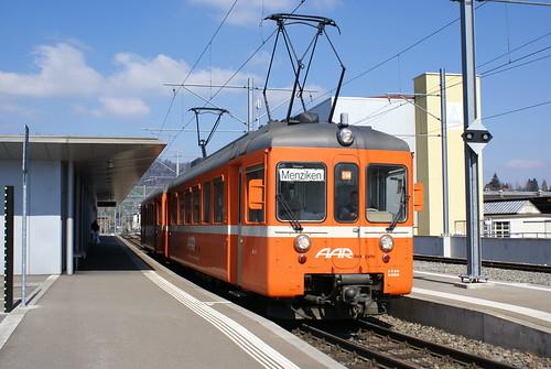 2009-03-21, AAR, Reinach AG