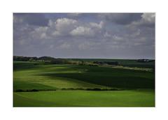Photo of Annay-sur-Serein