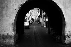 Καζαμπλανκα - Casablanca