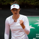 Irena-Camelia Begu