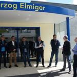 GV 2019 Herzog Elmiger AG