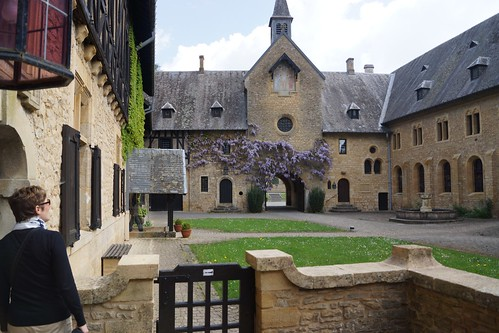 BeNeLux-2014-06240-Abbaye-d-Orval