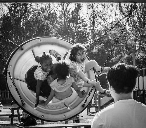 Summer's coming!!! ❤️  #shout #kidsmood #noiretblanc #majestic_people #instakids #streetgrammer #lensculture #SPiCollective #instaart #artofvisuals #gallery_legit #bnw #moodyports #galleryart #portraitcentral  #pursuitofportraits #lightandshadow #bl