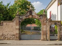 204 Route d'Ottrott - Photo of Bœrsch