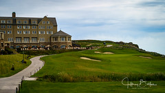 2019 05 Half Moon Bay Golf