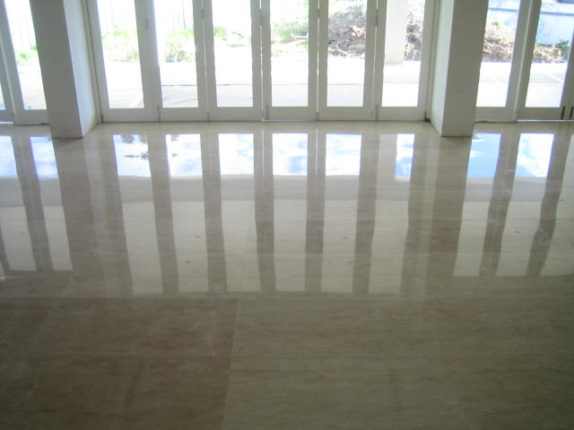 Marble-Polishing-Laying-Adelaide-Home