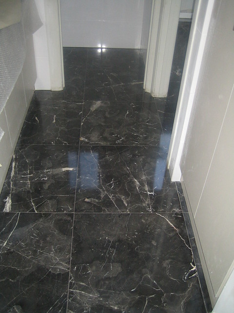 Marble-Floor-Polishing-Adelaide