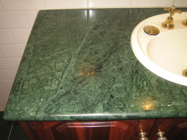 serpentine-benchtop-repolished