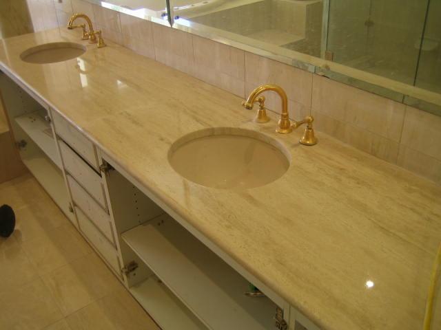 Marble-Benchtop-Polishing-Restoration-Adelaide