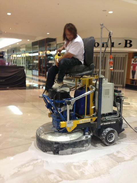 grinding-commercial-flooring-melbourne-adelaide-sydney-canberra