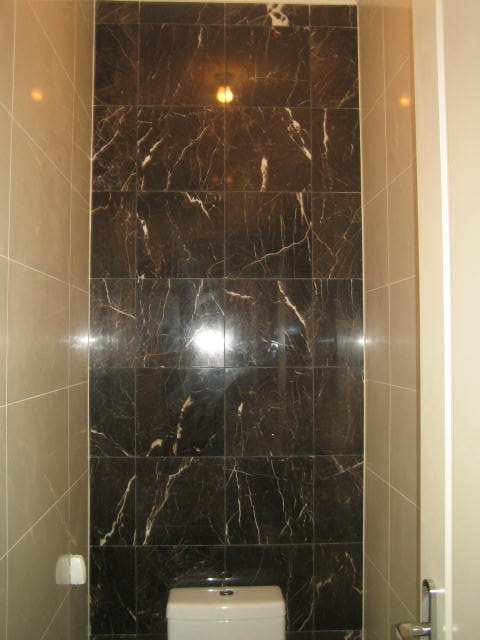 marble-wall