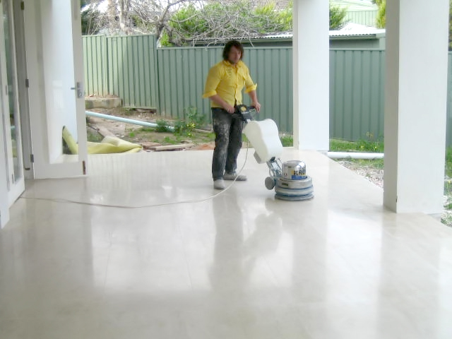 marble-polishing-laying-adelaide