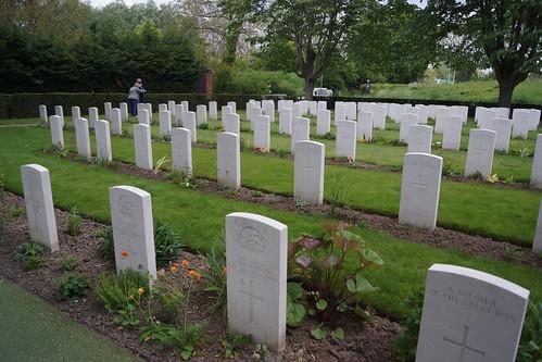 BeNeLux-2014-09530-Ypres