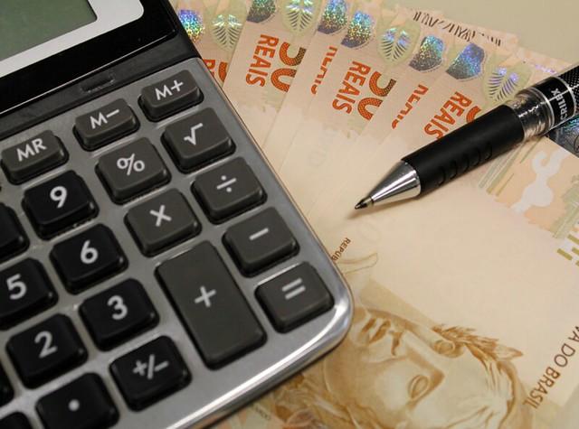 No Brasil, sistema tributário é marcado pela lógica da desigualdade - Créditos: Foto: Agência Brasil