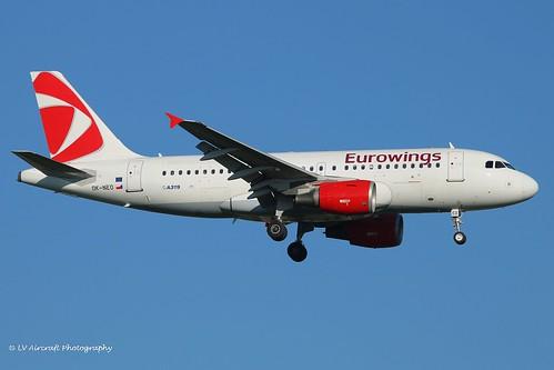 OK-NEO_A319_Eurowings_hybrid CSA
