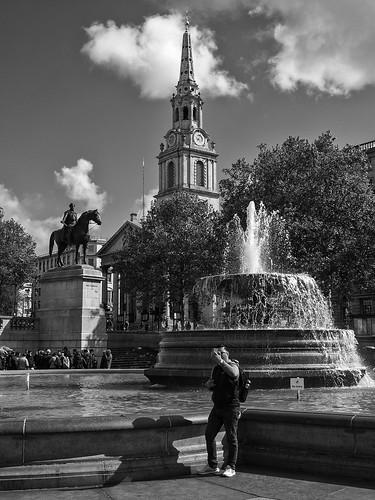 London ( 7 )
