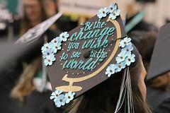 Grad Caps Spring 2019-71