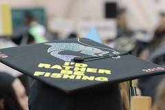 Grad Caps Spring 2019-70