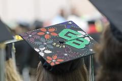 Grad Caps Spring 2019-63