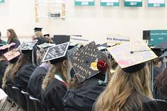 Grad Caps Spring 2019-38