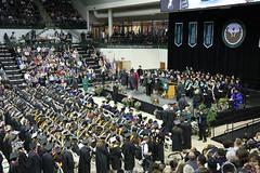Grad Spring 2019-137