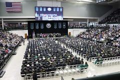 Grad Spring 2019-135