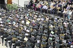 Grad Spring 2019-134