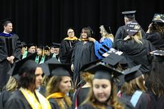 Grad Spring 2019-126