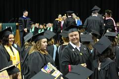 Grad Spring 2019-125