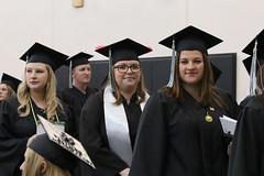 Grad Spring 2019-124