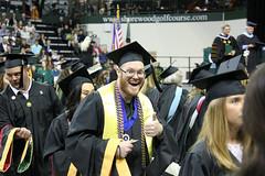 Grad Spring 2019-123