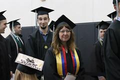 Grad Spring 2019-122