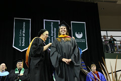 Grad Spring 2019-121