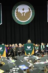 Grad Spring 2019-108