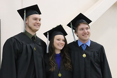 Grad Spring 2019-12