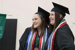 Grad Spring 2019-9