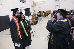 Grad Spring 2019-5