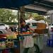 Street Food - Bangkok