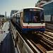 BTS Skytrain Sukhumvit Line