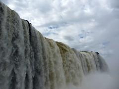 Lakes and Rivers - Lagoas e Rios