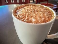 Coffee Cup, Drink - Credit to https://myfriendscoffee.com/